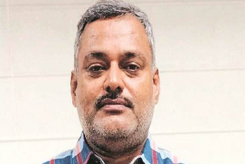 Vikas Dubey Encounter: Three-Member Panel Probing Case Gives Clean Chit To Police