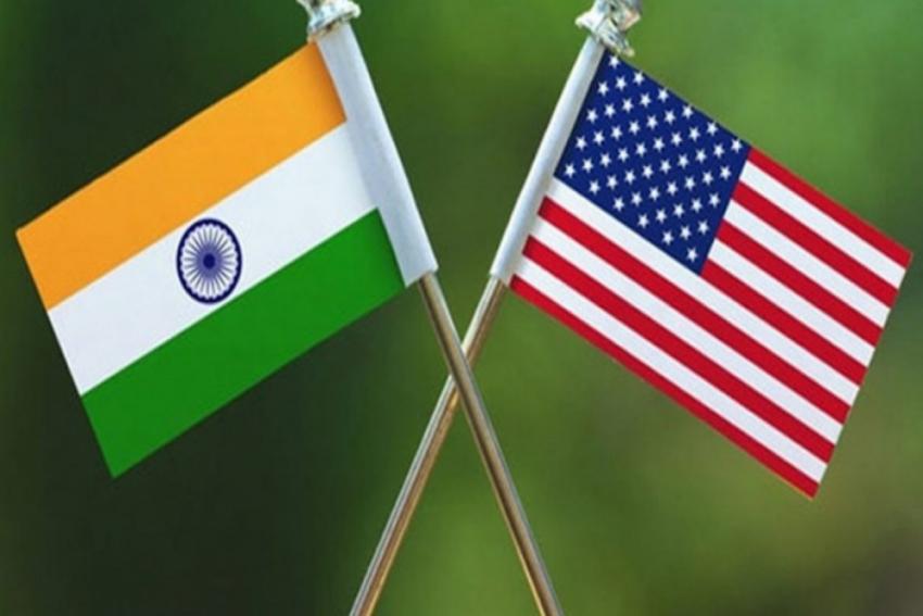 Education, Technology Pillars of India US Partnership: Indian Envoy