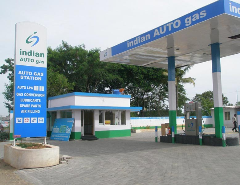Auto LPG Still Finding Favour In India, Why Govt Not Helping To Boost It?