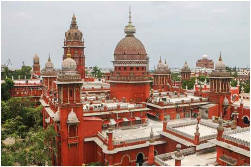 Madras Day: Chennai Celebrates 382nd Birthday