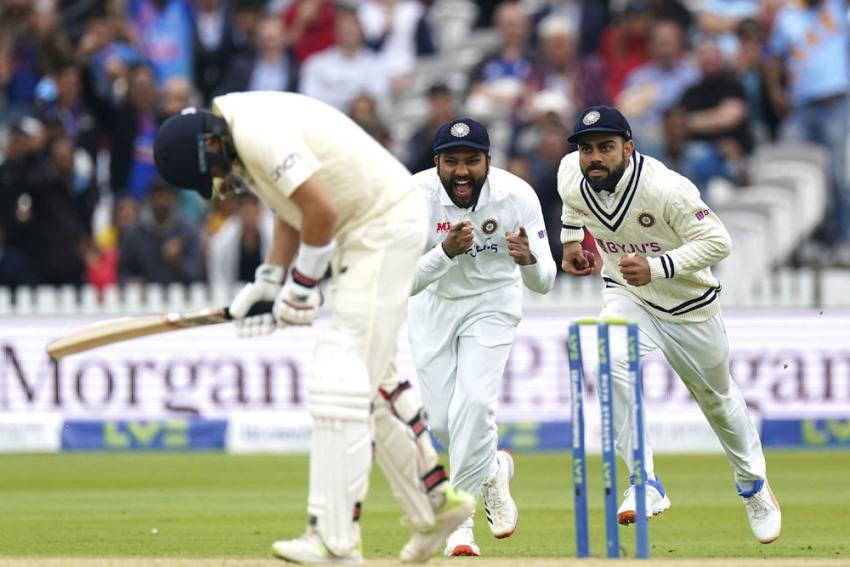 ENG Vs IND, 3rd Test, Live Streaming: When And Where To Watch England-India Cricket Match