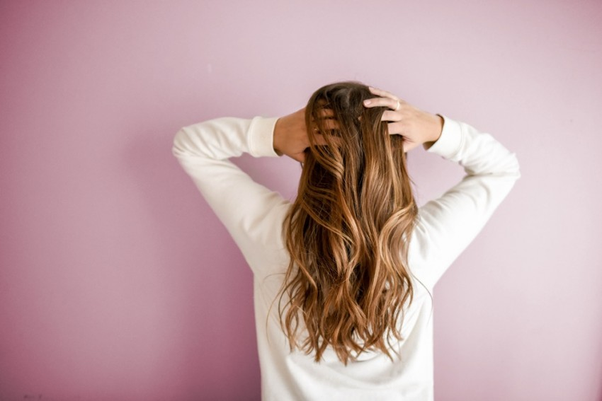 Did You Know There Is Metal In Your Hair? Experts Suggest Ways To Take Care Of It