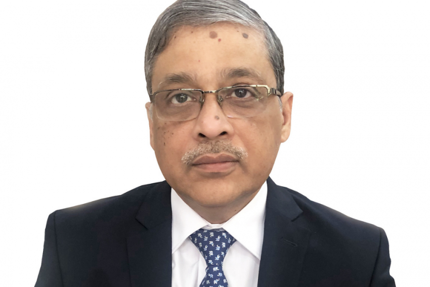 Pension Funds Should Detail Policy On IPO Investments: PFRDA Chief