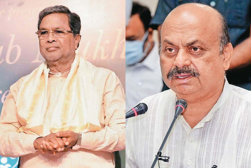 Curious Case Of Caste Census In Karnataka