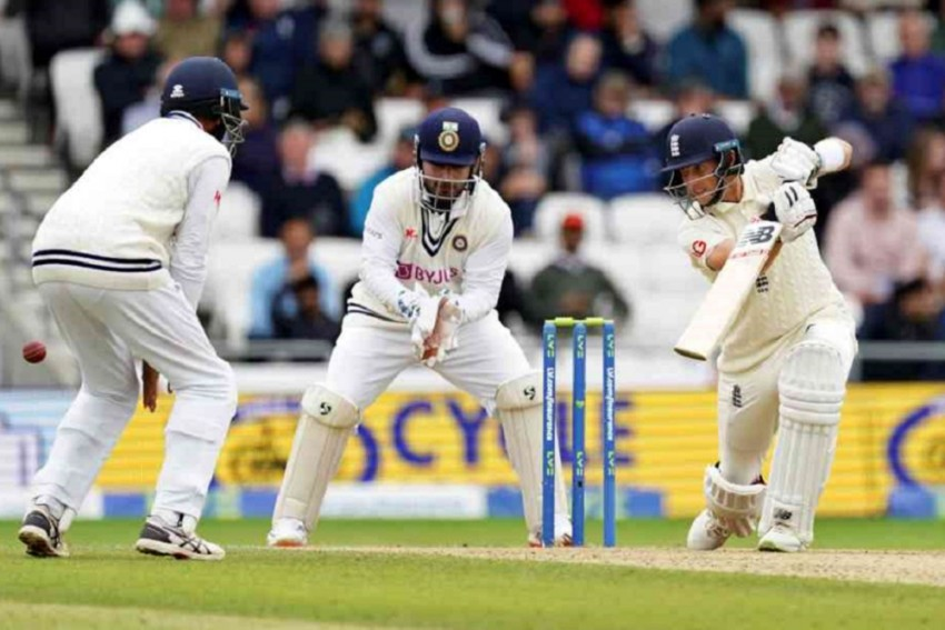 ENG Vs IND, 3rd Test: England Pile Misery On Listless India, Joe Root Closes In On 3rd Ton Of Series