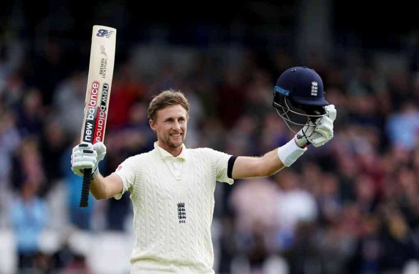 ENG Vs IND, 3rd Test, Day 2: Joe Root's Century Helps England Extend First Innings Lead To 345 - Highlights
