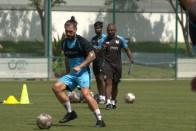 FC Bengaluru United Sign Luka Majcen, Pedro Manzi