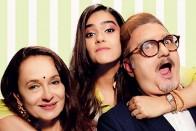 Life In A Kaali Peeli: Six Stories Take A Cab Ride Through Bombay