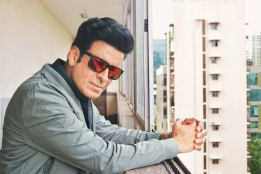 I Still Call Directors For Work, Says Manoj Bajpayee