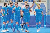 Tokyo Olympics: A Turnaround For Sure But Indian Hockey Teams Still Have Miles To Go