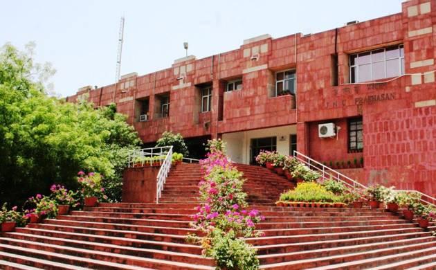 26-Year-Old PhD Scholar Dies Inside JNU Campus, Police Suspect Suicide