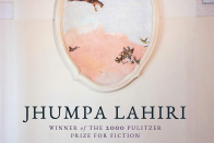 Whereabouts By Jhumpa Lahiri: The Trade Of Everyday Solitude