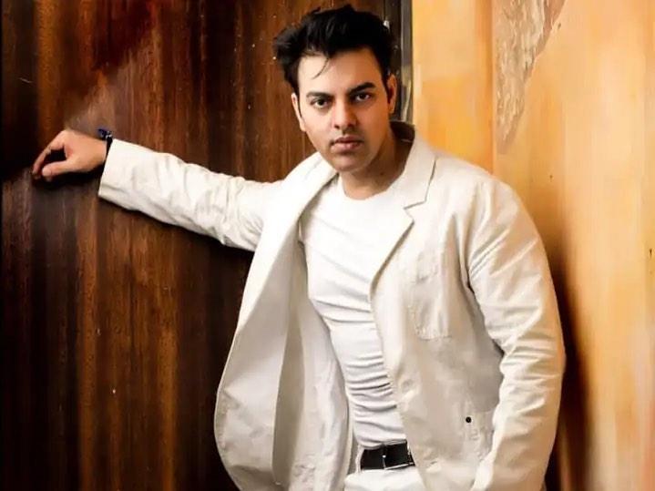 'Seeta Aur Geeta' Actor Gaurav Dixit Arrested By NCB In Drugs Case