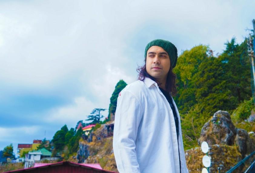 'Raatan Lambiyan' Will Become A Part Of People's Lives: Jubin Nautiyal
