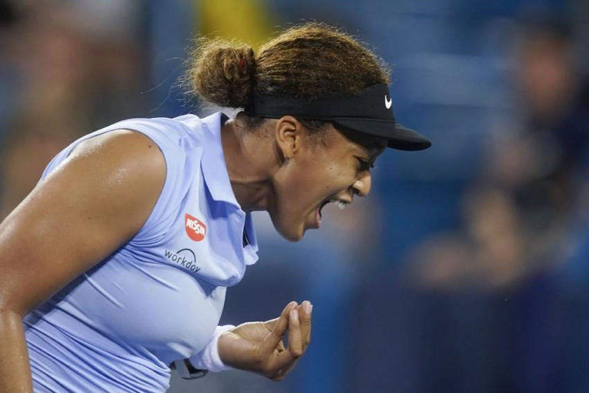 US Open 2021, Preview: Focus On Novak Djokovic, Naomi Osaka