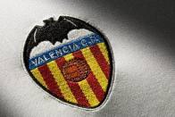 Valencia Beat Alaves For Second Straight Win In La Liga