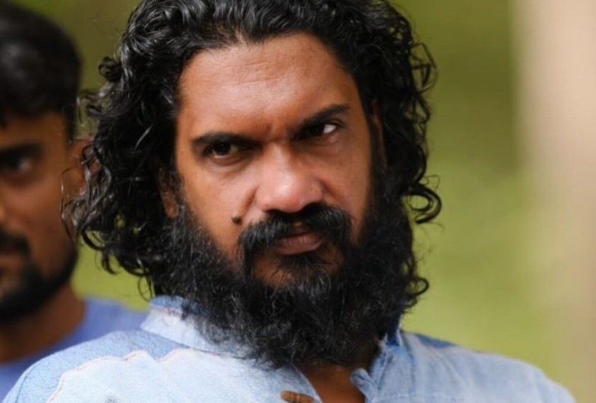 Sanal Kumar Sasidharan: I Want To Narrate Experiences And Not Just Tell Stories