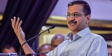 Delhi CM Criticizes Rape, Murder Of 9-Year-Old Girl, Urges For Culprits' Capital Punishment