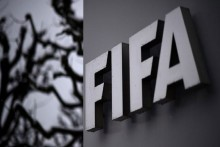 FIFA Bans Former Stand-in President Issa Hayatou For One Year