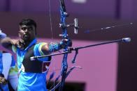 Tokyo Olympics: 'Jealous Neighbours' Threaten Archer Pravin Kumar's Family