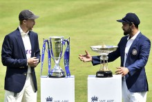 Live Streaming Of England Vs India, First Test, Nottingham: Where To See Live Cricket