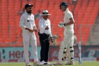 ENG vs IND: Virat Kohli Backs Periodic Breaks From Bio-bubble Says, Else Won't Have Players Left