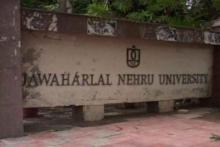 No Arrests Were Made During JNU Protests: Govt