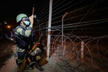 Suspected NLFT Militants Kill Two BSF Personnel In Tripura