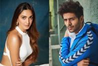 Kiara Advani, Kartik Aaryan To Work In A Romantic Film After 'Bhool Bhulaiyaa 2'
