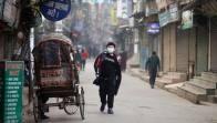 Nepal Extends Covid-19 Lockdown In Kathmandu Valley Till Aug 11