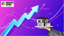 Yielding Exemplary Results, Investoxpert Creates A Positive Wave In Real Estate