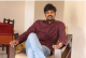 Adi Reddy On How To Run A Successful Youtube Channel With Zero Investment