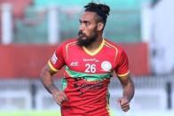 Indian Super League: Chennaiyin FC Ropes In Defender Deepak Devrani