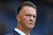 Louis van Gaal Appointed Again As Netherlands National Football Team Coach