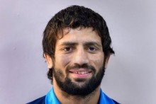 Ravi Kumar Dahiya Enters 57kg Wrestling Quarterfinal With Win By Technical Superiority At Tokyo Olympics