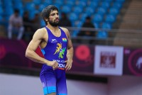 Live, Indians At Tokyo Olympics On August 4: Ravi Kumar Dahiya One Win Away From Wrestling Gold