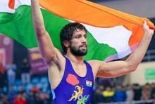 Tokyo Olympics: Ravi Dahiya's Village Erupts In Joy As He Storms Into 57kg Wrestling Final