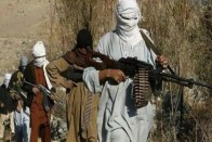 UN Security Council Condemns Attacks On Afghan Civilians