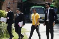 Pakstan Cricket Board Allows Umar Akmal To Resume Playing Club Cricket