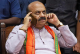 Finally Karnataka Cabinet Expansion To Take Place Today