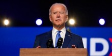 US Trying To Strengthen Vaccine Production Capacity Of India And Other Countries: Joe Biden