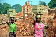 Over 58,000 Rescued In 2020-21 From Child Labour