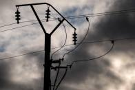 Power Cut In Chennai Today: Check Full List Of Areas Affected