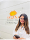 Dr. Madhuri Agarwal Of Yavana Aesthetics' Suggestion To Bride's For Their D-Day