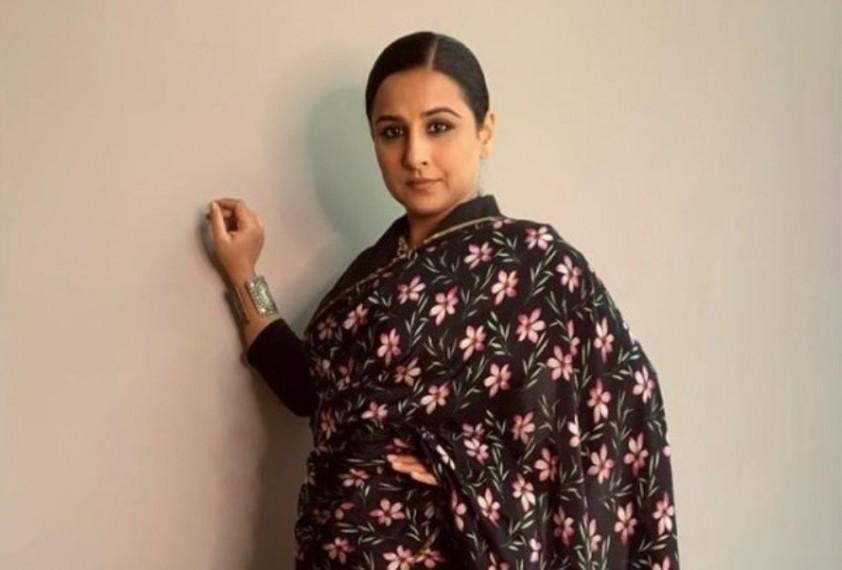 Vidya Balan: Not Every Biopic Is Well Made