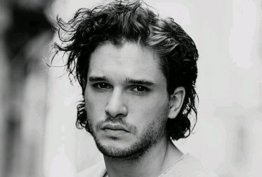 'Game Of Thrones' Star Kit Harrington On Why He Is Not On Social Media: Don't Think It Is Going To Be Very Good For My Mental Health