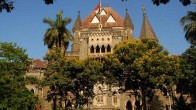 Bombay HC Issues Notice On PIL Questioning State Officials' 2019 Israel Tour