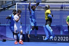 Indian Hockey Teams' Amazing Turnaround At Tokyo Olympics - What Made This Story Possible
