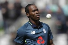 Jofra Archer To Miss IPL 2021, T20 World Cup And Ashes