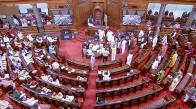 Bureaucrat As A Parliamentarian: Where Value Can Be Added